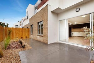 4/155 Gordon Street, Footscray, Vic 3011