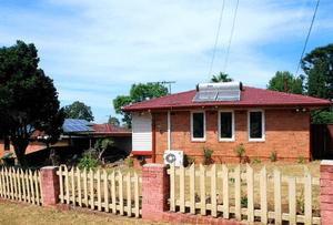 14 McIlwain St, Ashcroft, NSW 2168