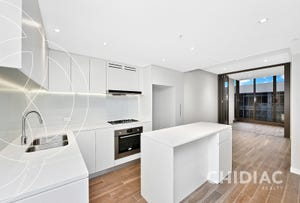 715/3 Foreshore Place, Wentworth Point, NSW 2127