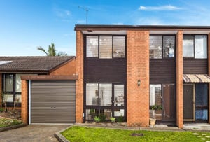 7/8A Chiswick Road, Greenacre, NSW 2190