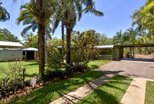 57 Kirra Crescent, Batchelor, NT 0845