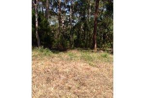Lot 31, 60 First Ridge  Rd, Smiths Lake, NSW 2428