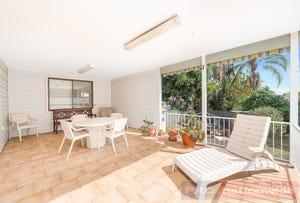 52 Malvern Street, Panania, NSW 2213