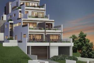 53 Birriga Road, Bellevue Hill, NSW 2023