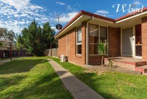 27 Crackenback Street, Thurgoona, NSW 2640