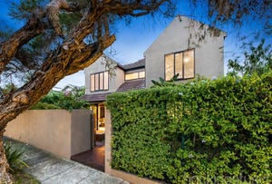 5 Arnot Street, Brighton East, Vic 3187