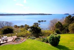 89 Orama Crescent, Orient Point, NSW 2540
