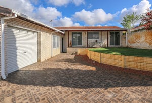 16 Chobham Way, Morley, WA 6062