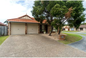 1 Pro Hart Place, Coombabah, Qld 4216