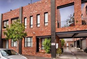 33 Ireland Street, West Melbourne, Vic 3003