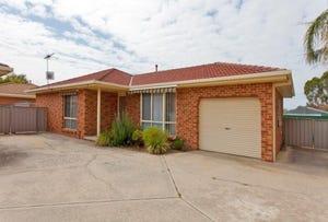 2/412 Tumgarra Place, Lavington, NSW 2641