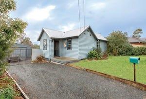 37 Ford Street, Ballarat, Vic 3350