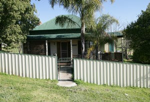 Address Available Upon Request, Gundagai, NSW 2722