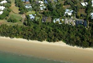 L8 Cocos Palm 'Beachfront Mirage' Close, Port Douglas, Qld 4877