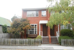 1/4 Quayle Street, Sandy Bay, Tas 7005