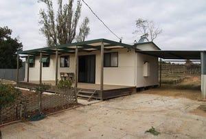 186 Virgo Road, Waikerie, SA 5330