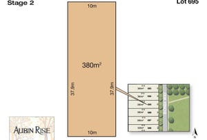 Lot 695 Bondi Way, Aubin Grove, WA 6164