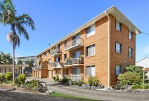 6/10 Mallawa Crescent, Port Macquarie, NSW 2444