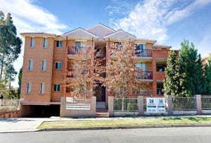10/80-88 CARDIGAN STREET, Guildford, NSW 2161