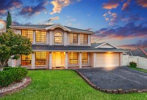57 Mountain View Avenue, Glen Alpine, NSW 2560