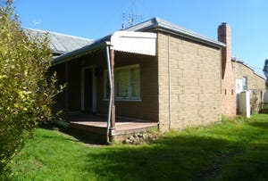 39 High Street, Broadford, Vic 3658