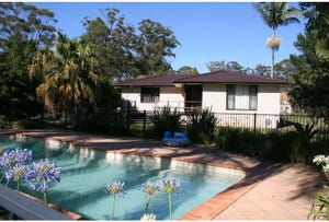 158 Rawdon Island Road, Sancrox, NSW 2446