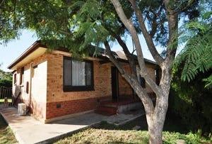 32 Counter Road, Elizabeth Downs, SA 5113