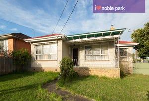 93 Chandler Road, Noble Park, Vic 3174