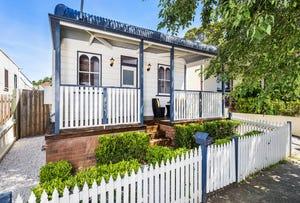 50 Allen Street, Leichhardt, NSW 2040