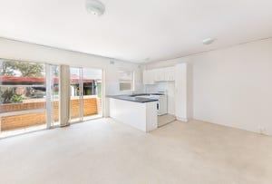 3/33 Cavill Street, Freshwater, NSW 2096