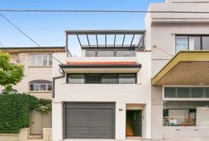 181 Hopetoun Avenue, Vaucluse, NSW 2030