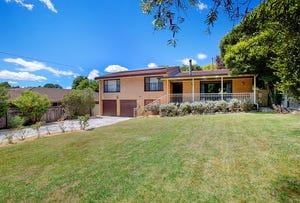 638 Argyle Street, Moss Vale, NSW 2577