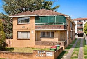 7/62 Putland Street, St Marys, NSW 2760