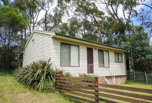 23 Wideview Avenue, Lawson, NSW 2783