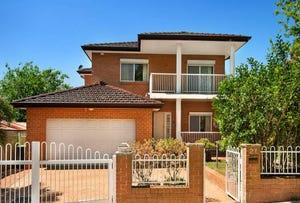 27 Macquarie Street, Chatswood, NSW 2067