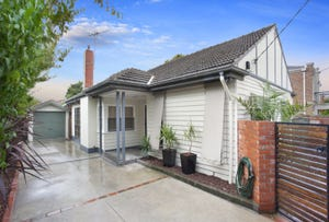 313 Poath Road, Murrumbeena, Vic 3163