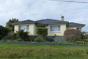 131 Emu Bay Road, Deloraine, Tas 7304