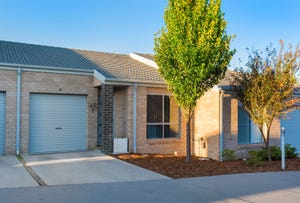 21/25 Burnum Burnum Close, Bonner, ACT 2914