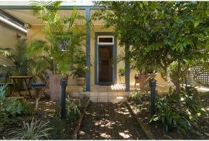 40 Corlette Street, Cooks Hill, NSW 2300