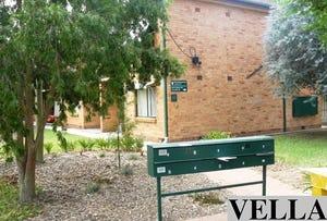8/25 Godfrey Terrace, Leabrook, SA 5068