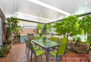 154 Picnic Point Road, Picnic Point, NSW 2213