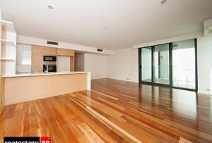 99/90 Terrace Road, East Perth, WA 6004