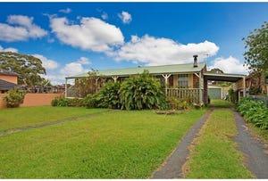 3 Callala Bay Road, Callala Bay, NSW 2540