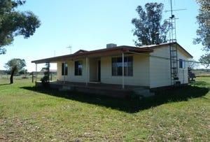 12R Toongi  Rd, Dubbo, NSW 2830