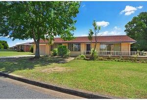 22 Allison Avenue, Nowra, NSW 2541