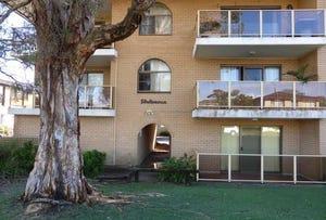 3/7-11 Bruce Street, Forster, NSW 2428