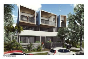 Lot 56, Cylinders Drive, Kingscliff, NSW 2487