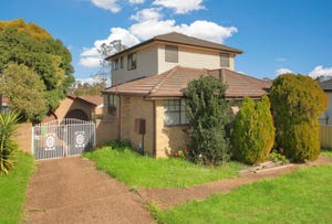 38 Coonawarra Drive, St Clair, NSW 2759