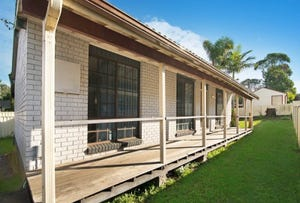 17 Geoffrey Rd, Chittaway Point, NSW 2261