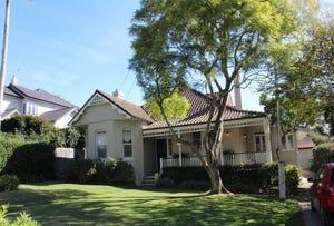 16 Victoria Avenue, Roseville, NSW 2069